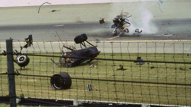 Indycrash-Bob-Harmeyer.jpg