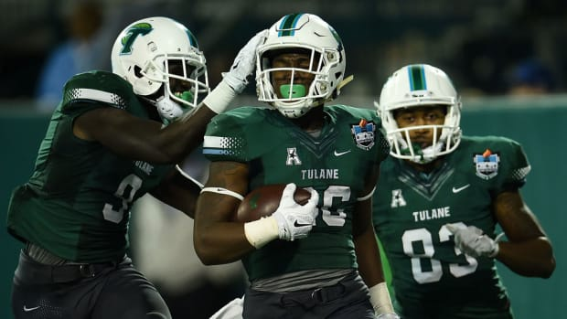 tulane-hires-chris-hampton-defensive-backs-coach-louisiana-monroe.jpg