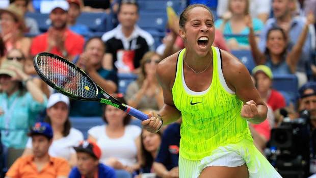 madison-keys-osaka-lead.jpg