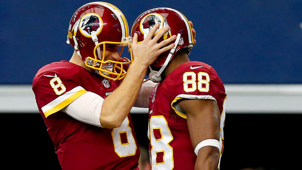 nfl-playoff-odds-nfc-wild-card-redskins-packers.jpg