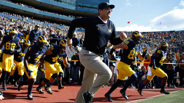 jim-harbaugh-coaches-salaries-list.jpg