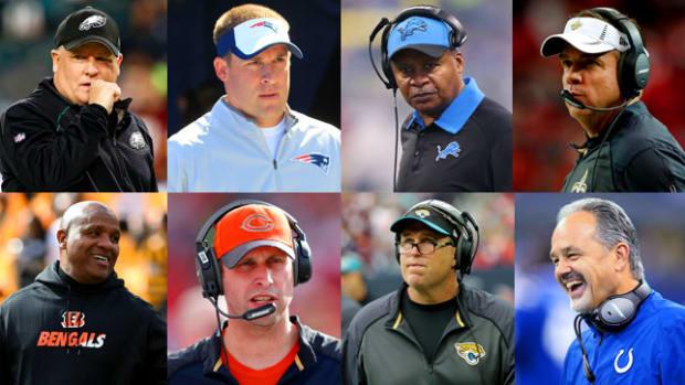 nfl-coaching-candidates.jpg