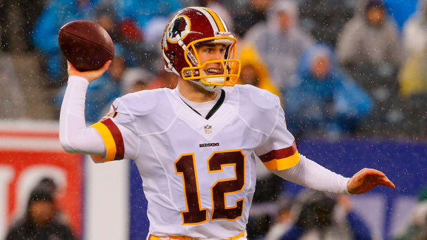 washington-redskins-kirk-cousins-contract-negotiations.jpg