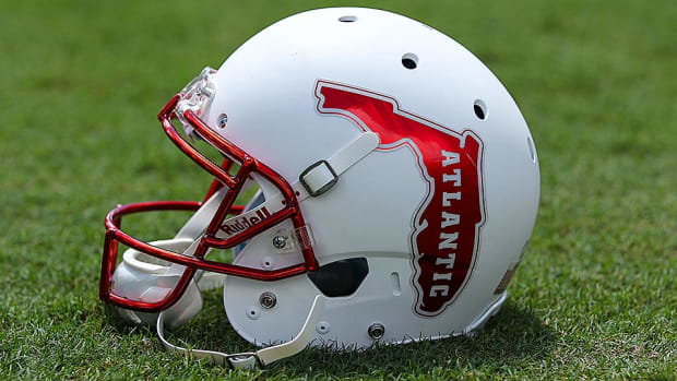 florida-atlanti-football-helmet.jpg