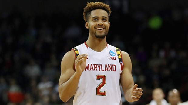 melo-trimble-maryland-630-sweet-16.jpg