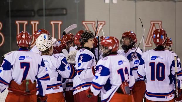 russian-u18-hockey-roster-replaced.jpg