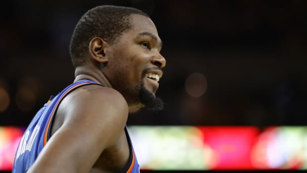 kevin-durant-free-agency-rumors-thunder-return.jpg