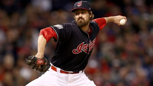 andrew-miller-indians-world-series.jpg