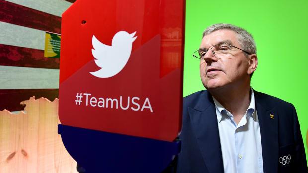 rio-olympics-social-media.jpg