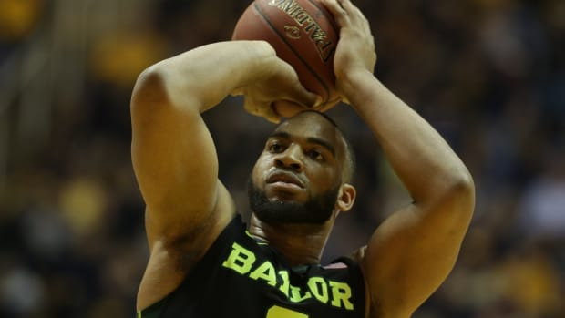 baylor-rico-gathers-buzzer-beater-video.jpg