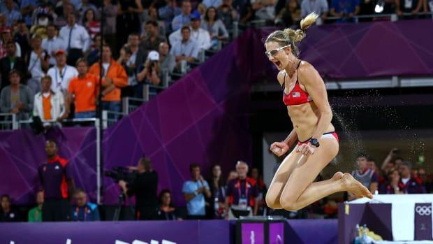 kerri-walsh-jennings-olympics-rio.jpg