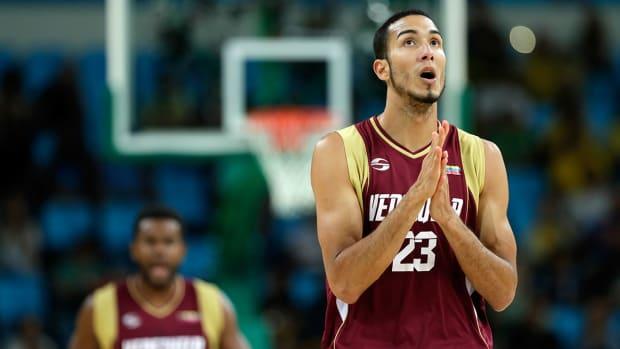 venezuela-basketball-rio-olympics-lead.jpg