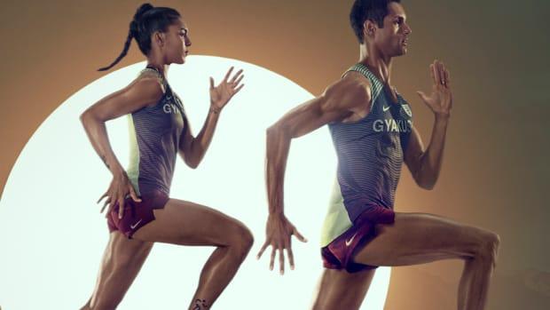NikeLab1.jpg