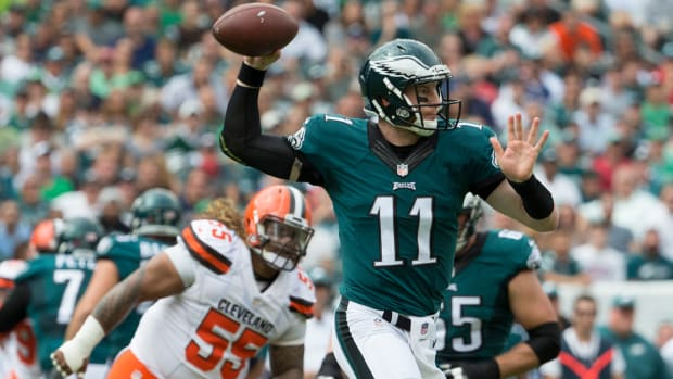 carson-wentz-browns-scouts-fired.jpg