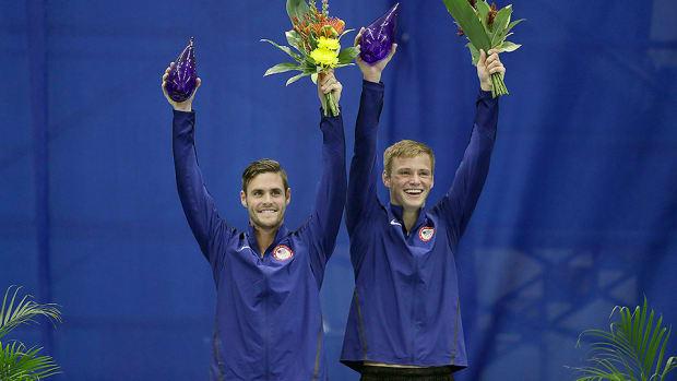 david-boudia-steele-johnson-us-diving-olympic-trials.jpg