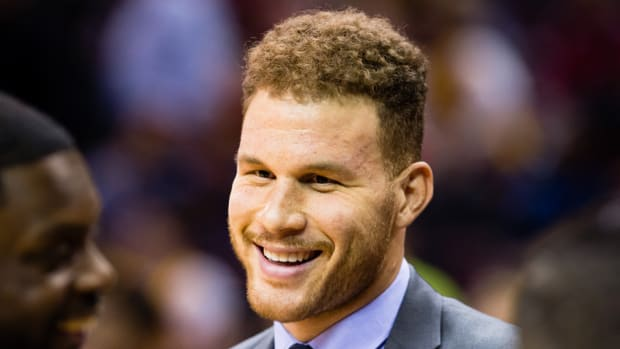 blake-griffin-hand_injury-return.jpg