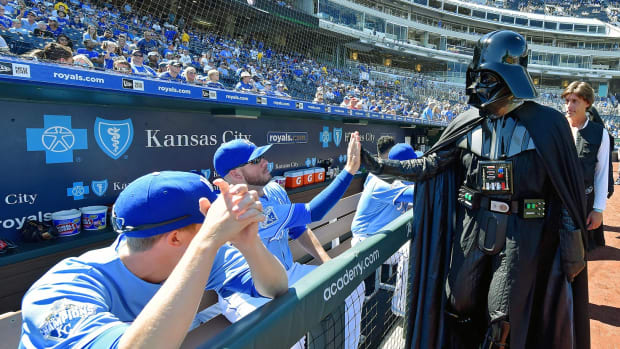 2016-0918-Kansas-City-Royals-Darth-Vader.jpg