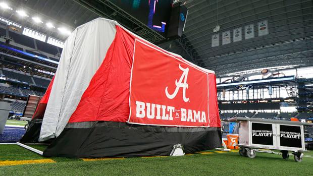 alabama-football-medical-tent-960.jpg