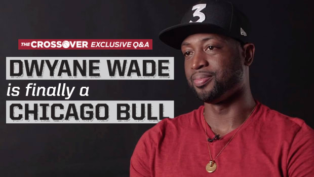 wade_interview-final.jpg
