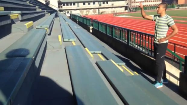 ashton-eaton-stairs-jumping.jpg