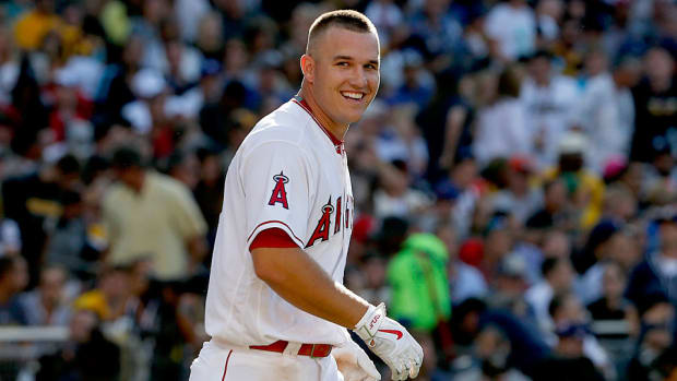 mike-trout-ignelzi-ap2.jpg
