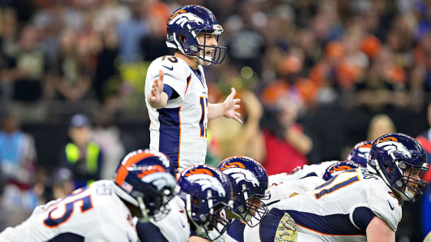 nfl-week-12-odds-denver-broncos.jpg