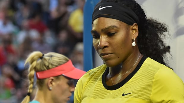 serena-podcast-post-ausopen-lead.jpg