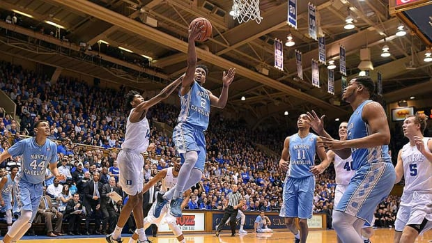 joel-berry-unc-vs.-duke.jpg