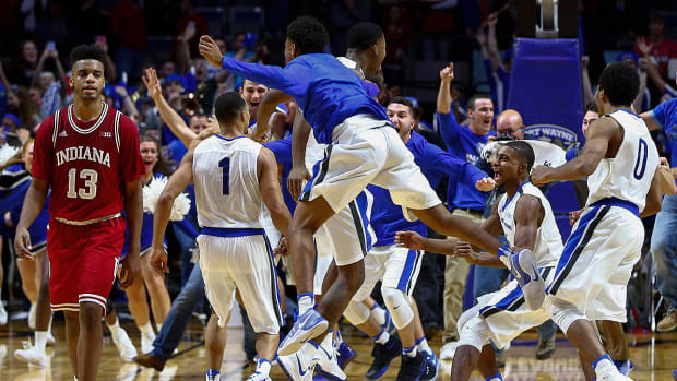 fort-wayne-beats-indiana-upset-big-ten.jpg