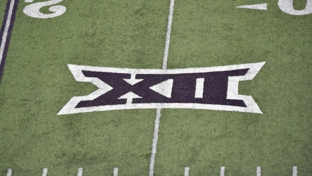 Previewing the Big 12 Meetings: What are the chances of of expansion, a cable network and a title game?