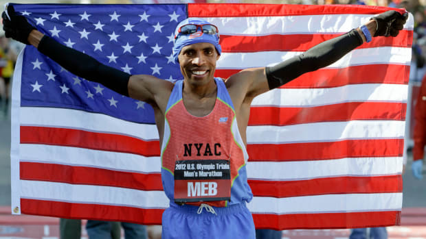 us-olympic-marathon-trials-preview-mens-race-meb-keflezighi.jpg