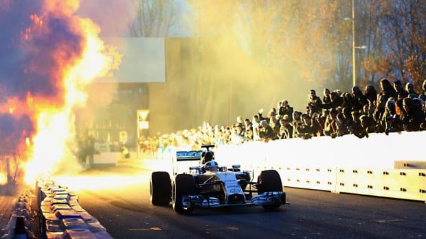 Formula-One-Alex-Grimm.jpg