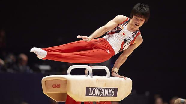 Kohei-uchimura-2016-rio-olympics.jpg