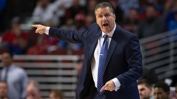 john-calipari-kentucky-nets-coach-president.jpg
