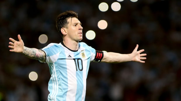 lionel-messi-barcelona-argentina-return-home.jpg