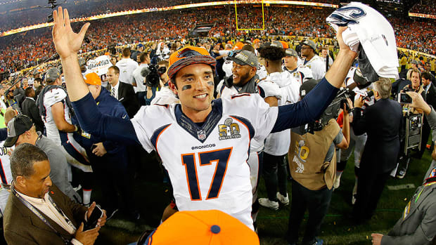 brock-osweiler-signs-texans-broncos-nfl-free-agency.jpg