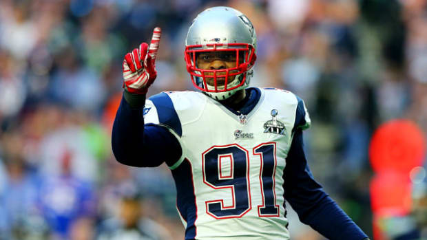 jamie-collins-new-england-patriots.jpg