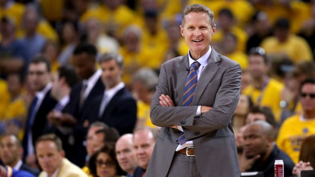 steve-kerr-warriors-coach-of-the-year.jpg