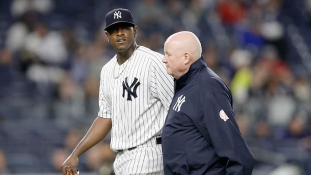 luis-severino-yankees-elbow-injury-update.jpg