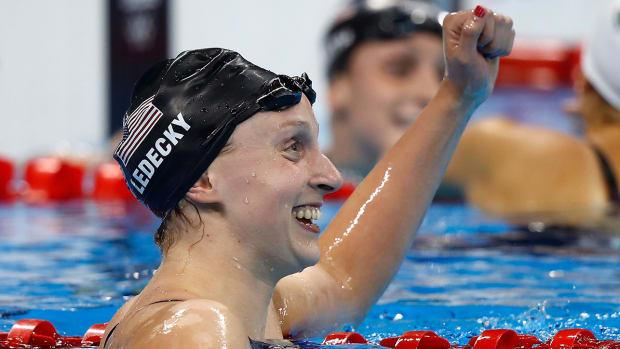 katie-ledecky-swimcap-1300-olympics.jpg