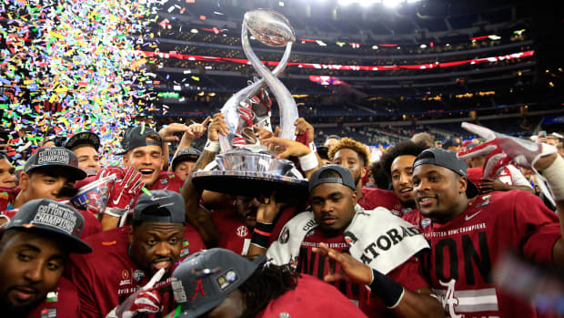 college-football-playoff-new-years-eve-ratings.jpg