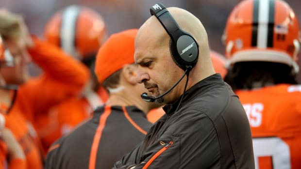 cleveland-browns-fire-mike-pettine.jpg