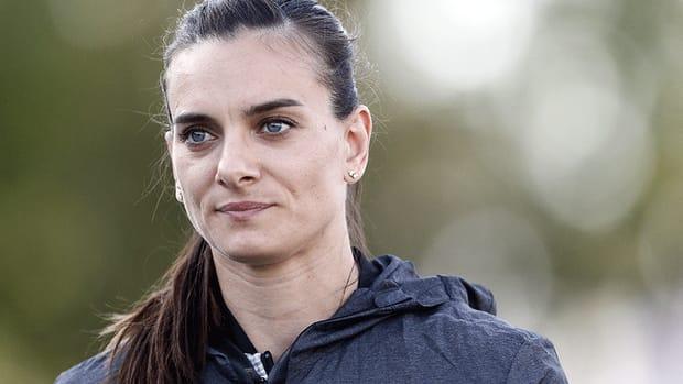yelena-isinbayeva-retirement-russian-doping-ban.gif