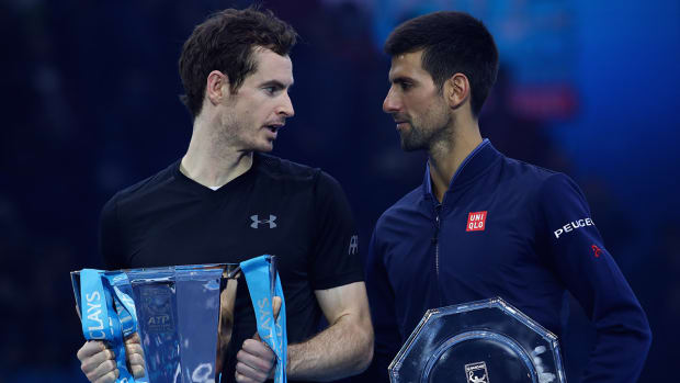 djokovic-murray-atp-finals-lead.jpg