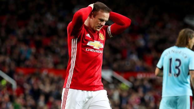 english-premier-league-roundup-manchester-united.jpg