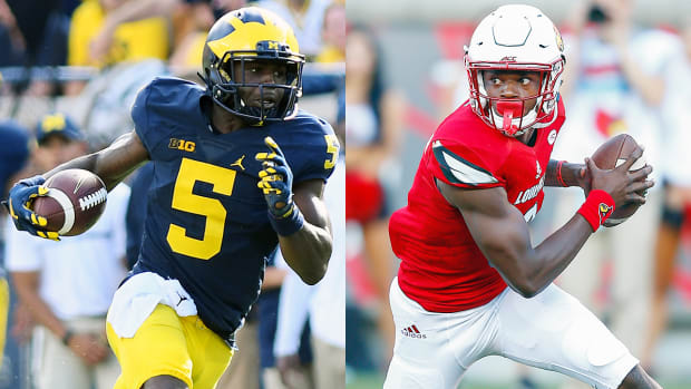 jabrill-peppers-lamar-jackson-midseason-college-football-all-america-team.jpg