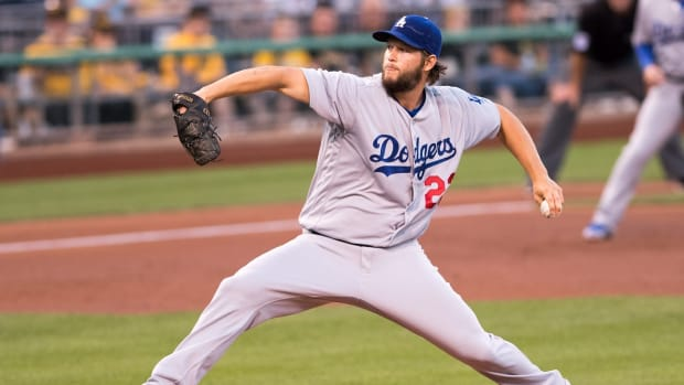 los-angeles-dodgers-clayton-kershaw-start-friday.jpg
