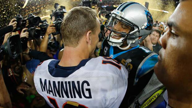 cam-newton-peyton-manning-handshake-lead.jpg