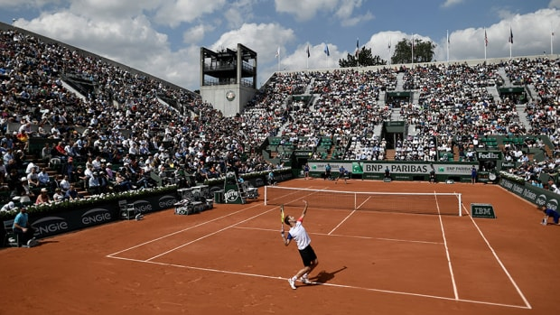 french-open-podcast-may26-lead.jpg