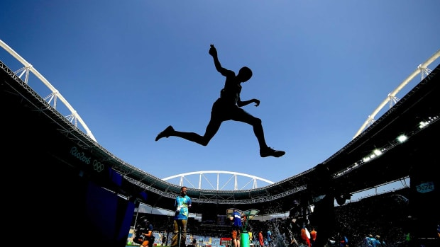 Best-photos-Day-12-2016-Rio-Olympics-7.jpg